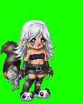 Zzdark lightzZ's avatar