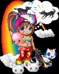 icecubecutie's avatar