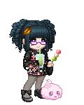 timidina's avatar
