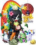 kiba896's avatar