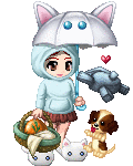 Willowflame's avatar