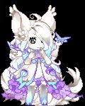 Gender Ender's avatar