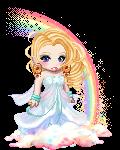 Etoillessisteramy's avatar