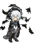 XxXMaliceXxXAliceXxX's avatar