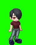 blink182_roxs's avatar