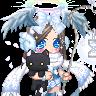 Neessa-chan's avatar