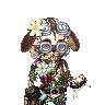 oscillations's avatar
