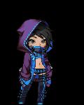 Animegeek02's avatar