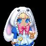 Sergeant Bunnykins's avatar