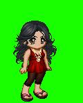 twilight_luvr11's avatar