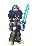 Lancres's avatar