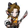 winddeemon's avatar