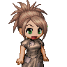 dance2live's avatar