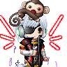 Doglover64's avatar