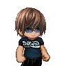 Takai Touzoku's avatar