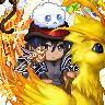 dragonstr own's avatar