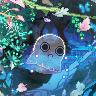 Careless Kim's avatar