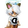 II W H I T E_C U R A II's avatar