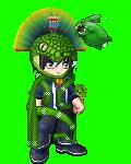 -_IxI_myheart_IxI_-'s avatar