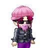 gilmoregrl101's avatar