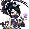 caslia's avatar