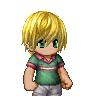 emosexycool123's avatar