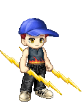 ben the best 1998's avatar