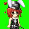 Tweety_0.o's avatar