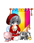 DemiWallflower's avatar