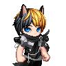 iiShinichi_Kudo's avatar