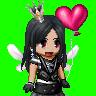 smartchild009's avatar