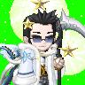 heliocentric1230's avatar