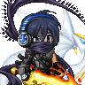 dragonofthecross's avatar