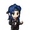 Kali Densetsu's avatar