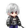 Dethenger II's avatar