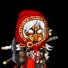 Mortane's avatar