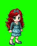 Elywen's avatar