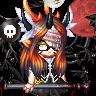 Mastera Rossii's avatar