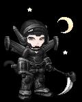 XxgforcexX's avatar