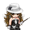 210blackroses210's avatar