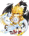 dragonblast123