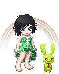 beccaboo116's avatar