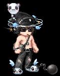 bxgm's avatar