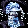 xX___KuMiKo's avatar