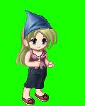 KittyLuvsYouVeryMuch's avatar
