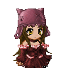 A-Thousand-Mimes's avatar