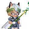 Faen Legend's avatar