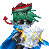 taiichi uhan's avatar
