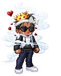 i_L3NG3ND's avatar