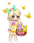 II_Luv_m3_to0_II's avatar